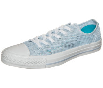 Chuck Taylor All Star OX Sneaker Damen