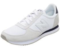 U220-DA-D Sneaker