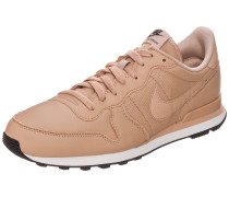 Internationalist Sneaker Herren