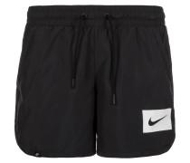 Sportswear Short Damen