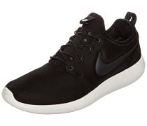 Roshe Two Sneaker Herren