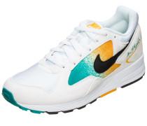 Nike Air Skylon II Sneaker Herren