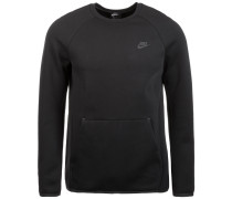 Nike Tech Fleece Crew Sweatshirt Herren