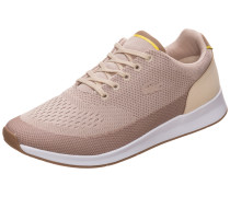 Chaumont Sneaker Damen
