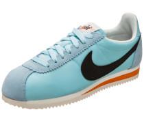 Classic Cortez Nylon Premium Sneaker Damen
