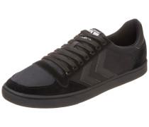 Slimmer Stadil Tonal Low Sneaker
