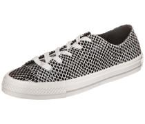 Chuck Taylor All Star Gemma OX Sneaker Damen