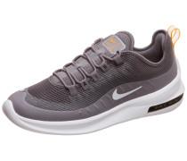 Nike Air Max Axis Premium Sneaker Herren