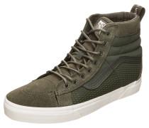 Sk8-Hi 46 MTE DX Sneaker Herren