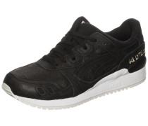Gel-Lyte III Sneaker Damen