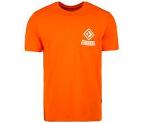Diamond Arch T-Shirt Herren