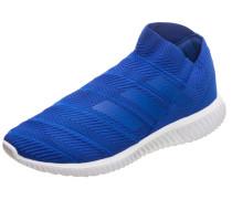 adidas  Nemeziz Tango 18.1 Trainers Street Sneaker Herren
