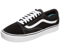 Old Skool ComfyCush Sneaker
