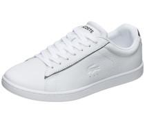 Carnaby Evo 319 Sneaker Damen