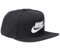 Nike Pro Futura 4 Snapback Cap Kinder
