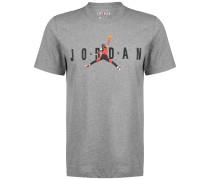 AJ85 Crew T-Shirt Herren