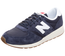 MRL420-SQ-D Sneaker