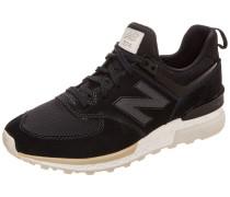 MS574-EMG-D Sport Sneaker