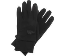 Etip Handschuhe Herren