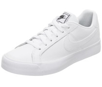 Court Royale AC Sneaker Damen