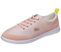 Avenir Sneaker Damen