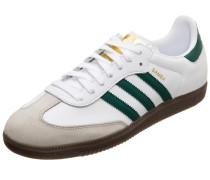 adidas  Samba OG Sneaker Herren