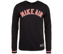 Nike Air 1 Longsleeve Herren