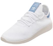 Pharrell Williams Tennis HU Sneaker