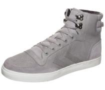 Stadil Winter Sneaker
