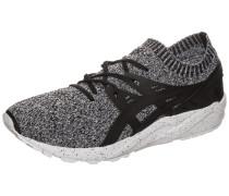 Gel-Kayano Trainer Knit Sneaker Herren