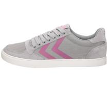 Slimmer Stadil HB Low Sneaker Grau