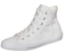 Chuck Taylor All Star Gemma High Sneaker Damen