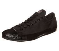 Chuck Taylor All Star Core OX Sneaker