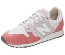 WL520-TD-B Sneaker Damen