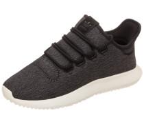 adidas Tubular Shadow Sneaker Damen
