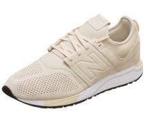 MRL247-D Sneaker