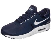 Nike Max Zero Essential Sneaker Herren