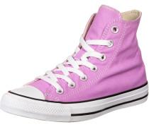 Chuck Taylor All Star Seasonal High Sneaker Damen