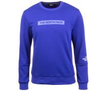 Light Crew Sweatshirt Herren