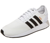 N-5923 Sneaker