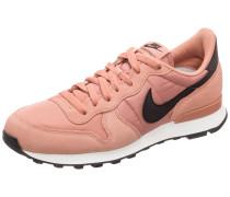Nike Internationalist Sneaker Damen