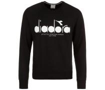 5 Palle Crew Sweatshirt Herren