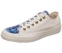 Chuck Taylor All Star Parkway OX Sneaker Damen