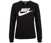 Nike Rally Crew Sweatshirt Damen