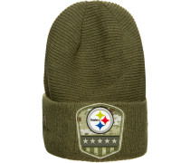 NFL Pittsburgh Steelers Mütze