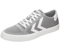 Stadil RMX Low Sneaker Herren