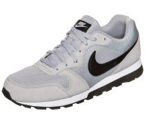 MD Runner 2 Sneaker Herren