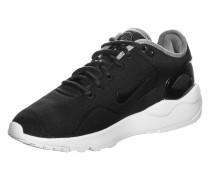 LD Runner LW Sneaker Damen