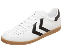 Victory Leather Sneaker