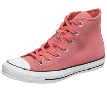 Chuck Taylor All Star High Retrograde Sneaker Damen